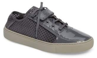 Creative Recreation Pagno Sneaker