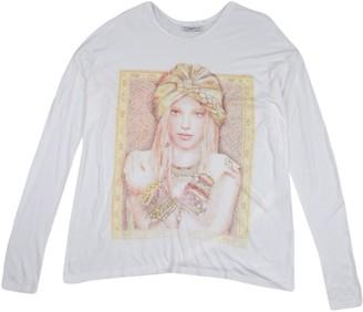 Mayoral T-shirts - Item 12106394LK