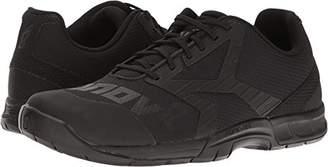 Inov-8 Women's F-LITE 250 W/Ripstop Cross-Trainer Shoe