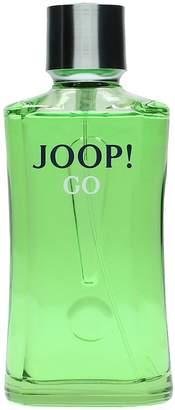 JOOP! Go for Men- EDT Spray