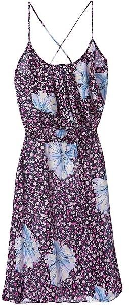 Jill Stuart Amber Dress