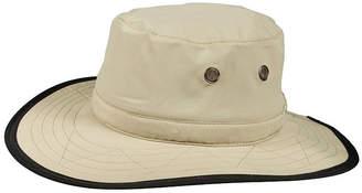 Scala Mens Bucket Hat