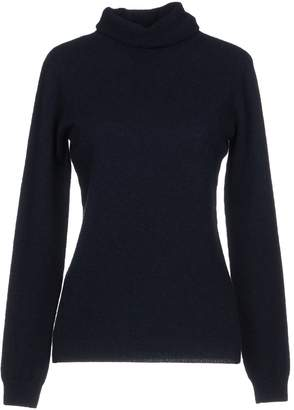 Atos Lombardini Turtlenecks