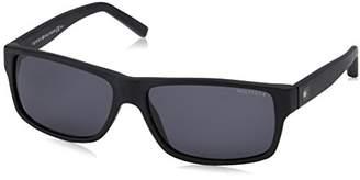 Tommy Hilfiger Unisex-Adult's TH 1042/N/S IR Sunglasses