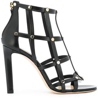 Jimmy Choo Tina sandals