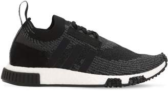 d84422b563f83 adidas Nmd Racer Primeknit Sneakers