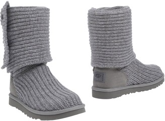 UGG Ankle boots - Item 11310955