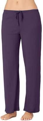 Jockey Women's Pajamas: Modern Cotton Pajama Pants