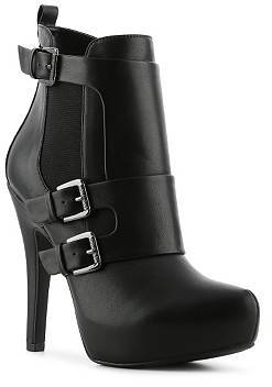 G by Guess Greeta Bootie