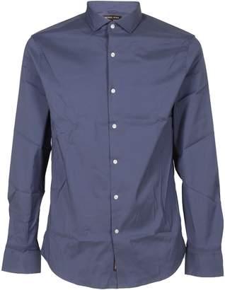 MICHAEL Michael Kors Michael Kors Classic Shirt