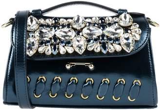 Gedebe Handbags - Item 45463282XC