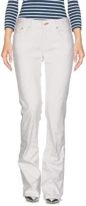 Ralph Lauren Denim pants - Item 42663611TV