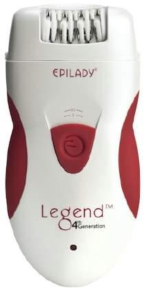 Epilady Legend 4 Epilator