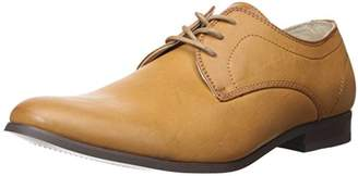 Perry Ellis Men's Ryan Oxford