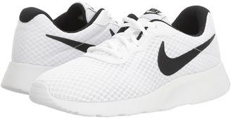 Nike - Tanjun Women's Running Shoes $64.99 thestylecure.com