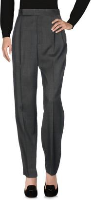 Celine Casual pants - Item 13194522
