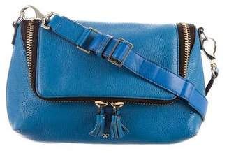 Anya Hindmarch Vere Crossbody Bag