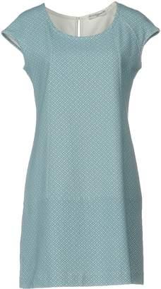 1901 CIRCOLO Short dresses