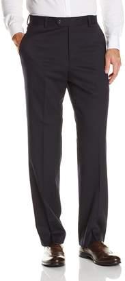 SAM. Palm Beach Men's Suit Separate Pant