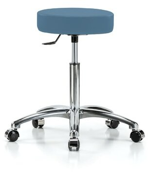 Perch Chairs & Stools Height Adjustable Swivel Stool Perch Chairs & Stools