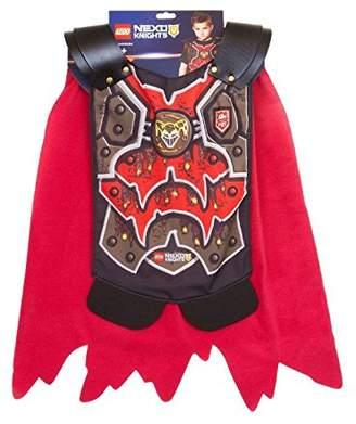 Lego NEXO KNIGHTS Monster's Dress-Up Children's Costume