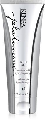 Kenra Professional Platinum Hydro Gel 13
