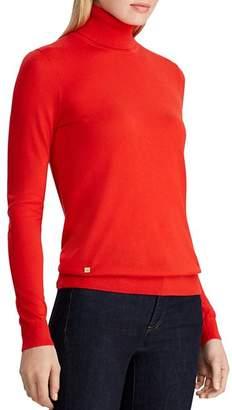 Ralph Lauren Turtleneck Sweater
