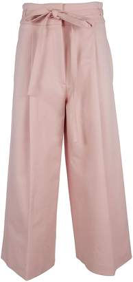 Rochas Coulette Trousers