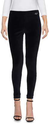 Ean 13 Leggings