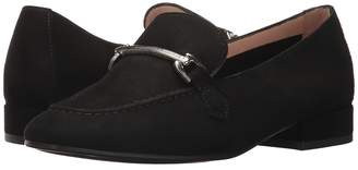 Hispanitas Evelyn Women's Shoes