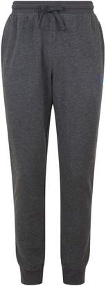 Emporio Armani Lounge Trousers