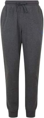 Emporio Armani Lounge Trousers