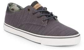 Tommy Bahama Drifting Sands Low-Top Sneakers
