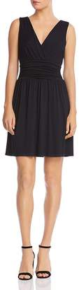 Bailey 44 Macedonian Fit-and-Flare Dress