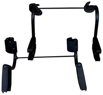 3.1 Phillip Lim Mountain Buggy Duet Clip Double Car Seat Adaptor