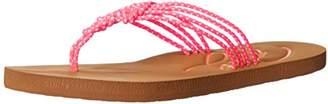 Roxy Women's Antigua Sandal
