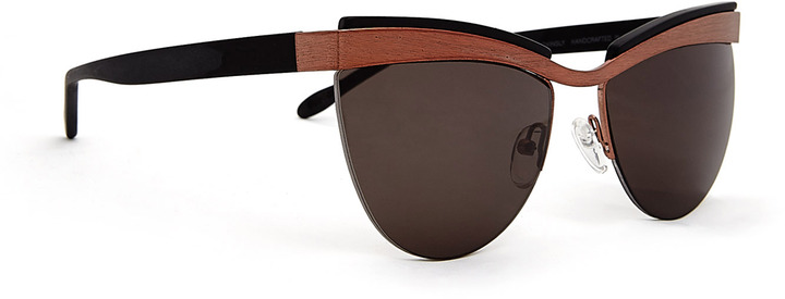 Prism Buenos Aires Combo Sunglasses