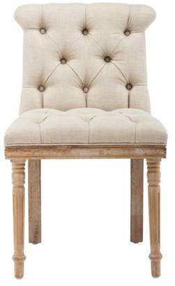 CEETS Provence Dining Chairs, Set Of 2