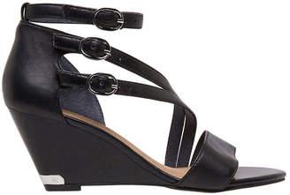 7fe88334243 Diana Ferrari Sandals - ShopStyle Australia