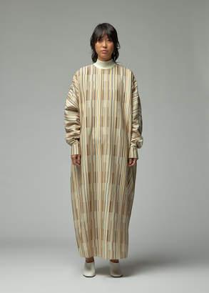 Nehera Deluz Stripe Dress