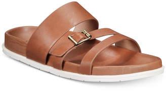 Aqua College Sloan Waterproof Slide Sandals, Women Shoes