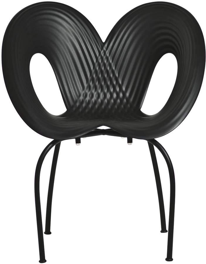 Set: 2 Stühle