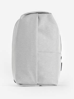 Côte&Ciel Backpacks