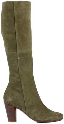 N.D.C. Made By Hand Boots - Item 11521419IB