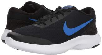 Nike Flex Experience RN 7 Wide Men's Running Shoes