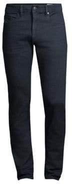 Diesel Thommer Skinny Jeans