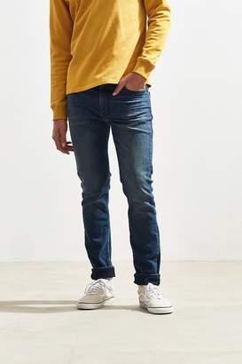 Levi's Levi's 510 Fonzie Skinny Jean
