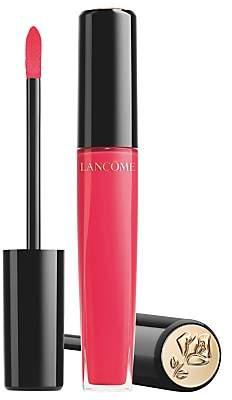 Lancôme L'Absolu Gloss Cream Lipgloss