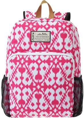Kavu Field Trip Backpack