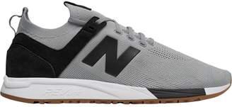 New Balance 247 Deconstructed Knit Shoe - Men's